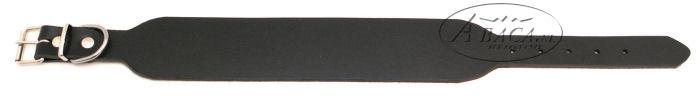 image:lederen halsband