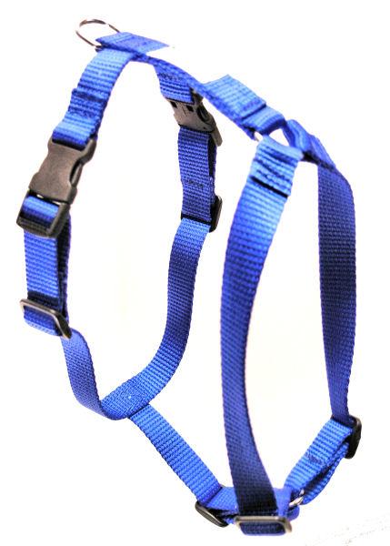 image:Abaca nylon tuig, vijfvoudig verstelbaar